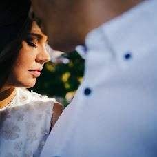 Wedding photographer Sergey Veselov (sv73). Photo of 16.11.2018