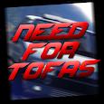 Need For Tofaş (BETA)