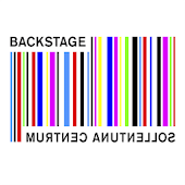 SC Backstage