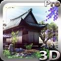 Real Zen Garden 3D LWP icon