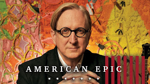American Epic thumbnail