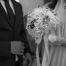 Wedding photographer Geraldine Ghelli (GeraldineGhelli). Photo of 19.02.2016