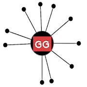GG 1.0.3