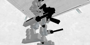 M2 ASIMOFU最終決戦試用