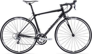 Giant 2017 Contend 3 Road Bike alternate image 0