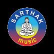 Sarthak Music Official APK