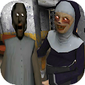 New Evil Nun game Tips