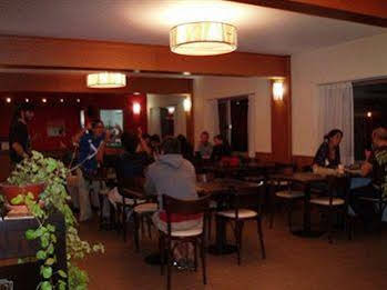 Marcopolo Suites Calafate