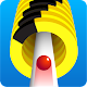 Twist Shoot for PC-Windows 7,8,10 and Mac