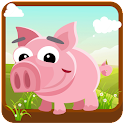 Memory Land - Game for Kids icon