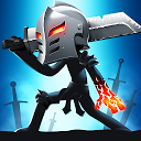 Shadow Fighter Legend 1.1.0