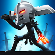 Shadow Fighter Legend MOD APK aka APK MOD (Free Purchases)
