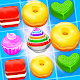 Pastry Friends for PC-Windows 7,8,10 and Mac