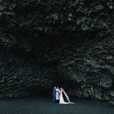 Photographe de mariage Katya Mukhina (lama). Photo du 20.11.2017