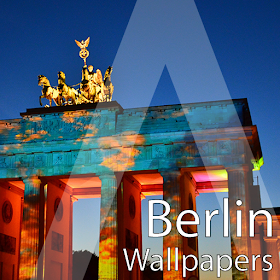Berlin Germany Wallpapers