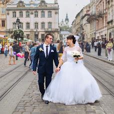 Wedding photographer Evgeniy Rogozov (evgenii). Photo of 24.11.2015