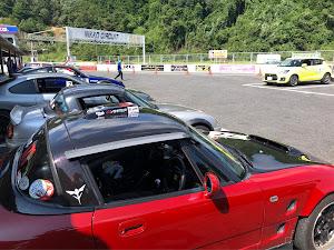カプチーノ EA11Rのカスタム事例画像 カプ山ちゃんさんの2020年09月05日09:46の投稿