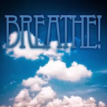 Photo: Breathe