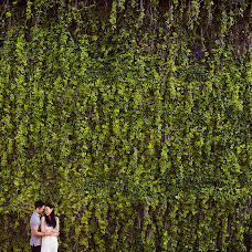 Wedding photographer Norman Yap (norm). Photo of 18.01.2018