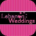 Lebanon Weddings icon