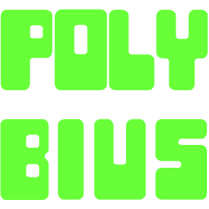 Polybius HD for PC and MAC