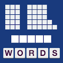 Pressed For Words icon