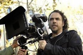 Best Director Oscar 2015