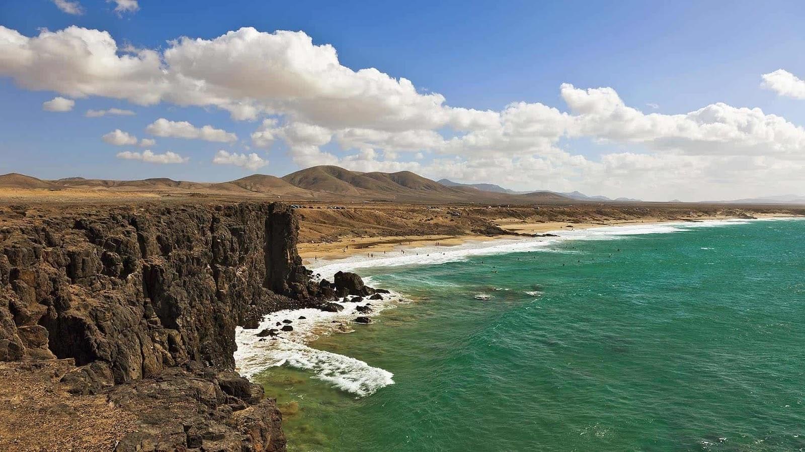 LG_Fuerteventura_web