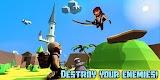 Blitz Arena: Survival Online Apk Download Free for PC, smart TV