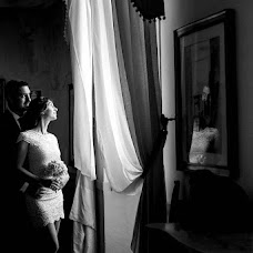 Wedding photographer Domenico Longano (longano). Photo of 23.06.2017
