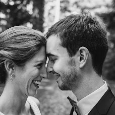 Wedding photographer David Deman (daviddeman). Photo of 29.08.2018