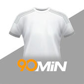 Real Madrid - 90min Edition