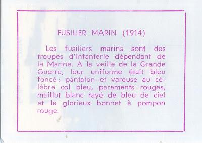Marin (verso)