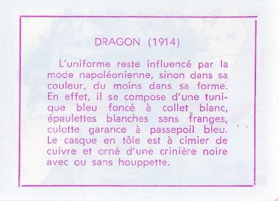 Dragon (verso)