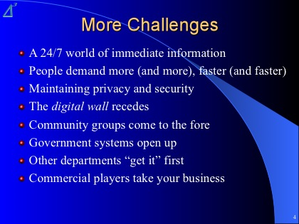 IR Scotland - Future Business Challenges-comp.jpg