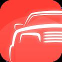 خلافی خودرو مشاهده بخشودگی جرایم رانندگی ۱۴۰۰ icon