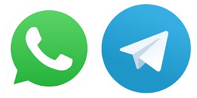 G:\Proyek\Sangcahaya - News 2021\Gambar\5 WhatsApp-Telegram.png