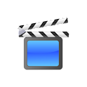 Mobile Movie Trailers icon