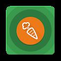 SpaceBunny: VirtualDevice Demo icon