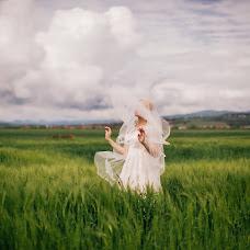 Wedding photographer Miroslav Bugir (buhir). Photo of 20.10.2017