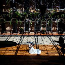 Wedding photographer Melinda Guerini (temesi). Photo of 21.07.2019