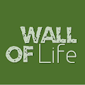 Wall of Life icon