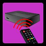 IPTV MAG250 Remote Icon