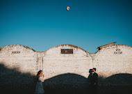 ช่างภาพงานแต่งงาน Rodrigo Ramo (rodrigoramo) ภาพเมื่อ 21.01.2019