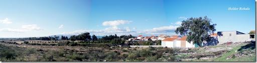 Aldeia Vista 02
