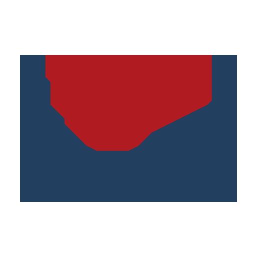 Playmous avatar image