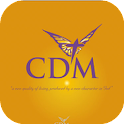 Carol Dixon Ministries icon