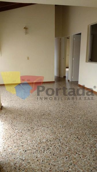 casas en venta robledo 679-9637