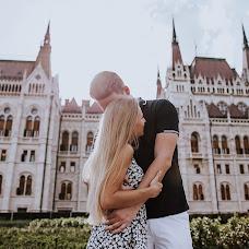 Wedding photographer Elena Avramenko (Avramenko). Photo of 06.07.2018