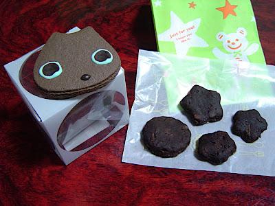 chocolate チョコ チョコレート valentine バレンタイン 手作り 猫 hand made casero hecho a mano cat gato